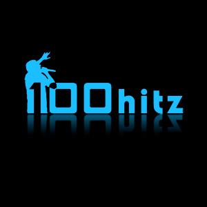 Radio Heavy Metal - 100hitz