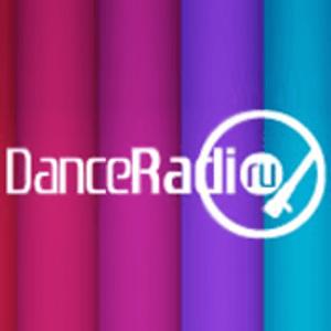 DanceRadio.ru
