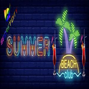 Radio Summer-Beach-Club Radio