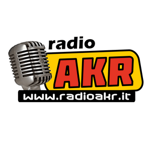 Radio Radio AKR