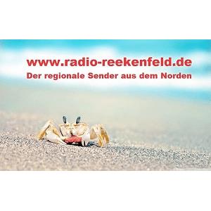 Radio Radio Reekenfeld