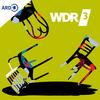 WDR 3 - Forum