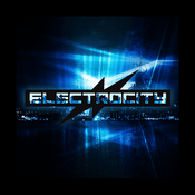 Radio DASH Electro City