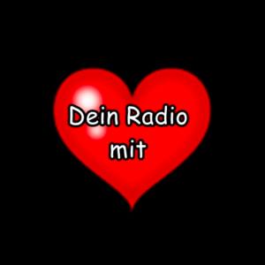 Radio RLO-Radio
