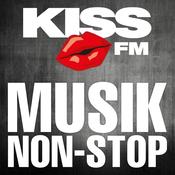 Radio KISS FM – MUSIK NON-STOP