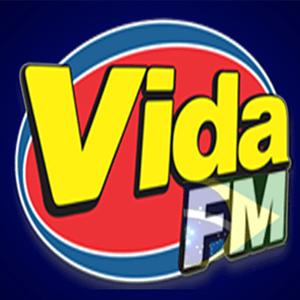 Radio Radio Vida FM 96.5