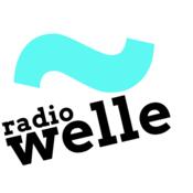 Radio welle