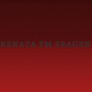 Radio Renata FM Sragen 98.5