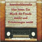 Radio kawedeoldiesradio