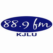 Radio KJLU - The Public Radio Voice Of Lincoln University 88.9 FM