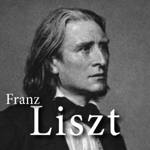 Radio CALM RADIO - Franz Liszt