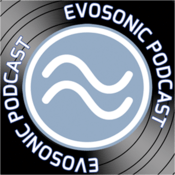 Podcast Evosonic Podcast