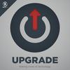 Relay FM - Upgrade