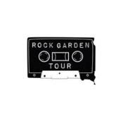Radio Rock Garden Tour Radio