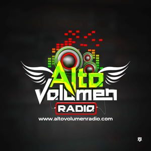Radio Alto Volumen Radio