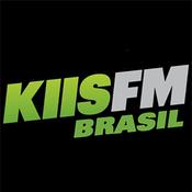 Radio KIIS FM BRASIL