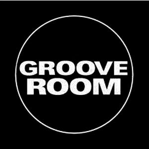 Radio Groove Room Naples