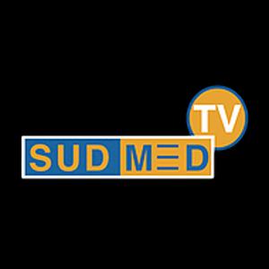 Radio Sud Méditerranée