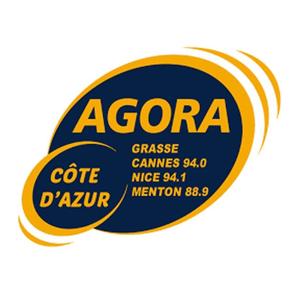 Radio Agora Côte d'Azur