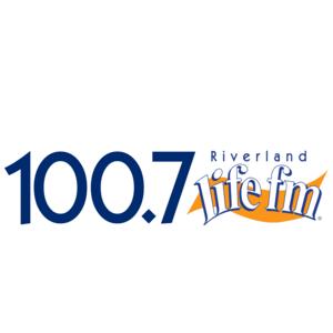 Radio 100.7 Riverland Life FM