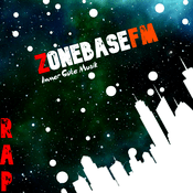 Radio ZoneBaseFM Rap