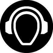 Radio nicemix