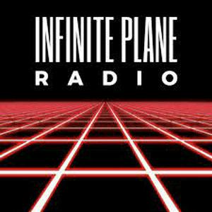 Radio Infinite Plane Radio