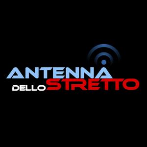 Radio Radio Antenna dello Stretto
