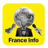 France Info  -  Le temps des possibles