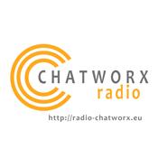 Radio Chatworx Radio