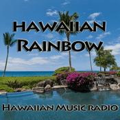 Radio Hawaiian Rainbow