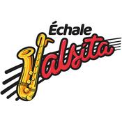 Radio Mega Latina FM