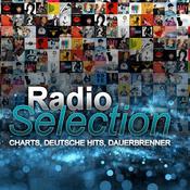 Radio RadioSelection