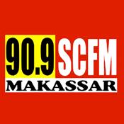 Radio Suara Celebes FM Makassar 90.9