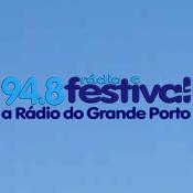 Radio Rádio Festival