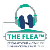 Radio The Flea FM