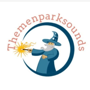 Radio themenparksounds