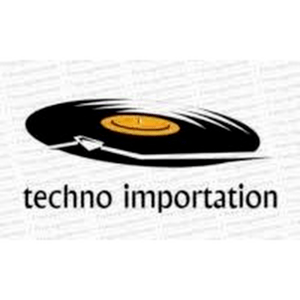 Radio Techno Importation