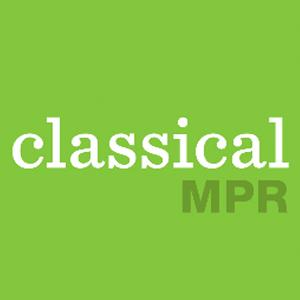Radio KCRB-FM - Classic MPR 88.5 FM
