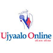 Radio Ujyaalo Online