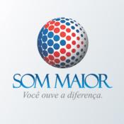 Radio Rádio Som Maior 100.7 FM