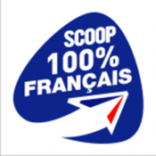 Radio Radio Scoop - 100% français