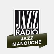 Radio Jazz Radio - Manouche