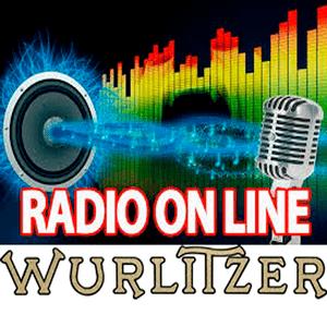 Radio Radio Wurlitzer