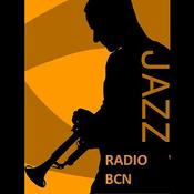 Radio Jazz Radio BCN