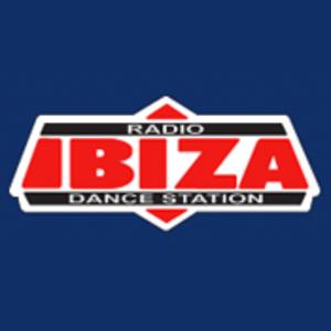 Radio Radio Ibiza 97.3