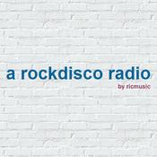Radio a rockdisco radio
