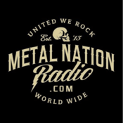 Radio Metal Nation Radio