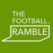 Podcast The Football Ramble