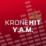 Radio kronehit Y.A.M.